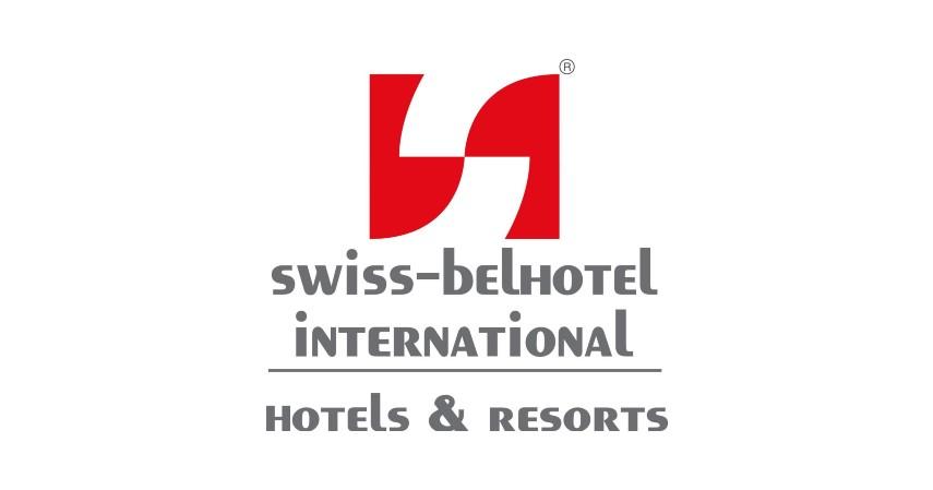 Swiss-Belhotel International Hotels Resorts - Promo Kartu Kredit Citibank Januari 2021
