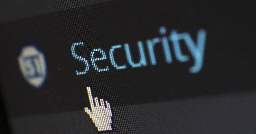 Terjaga keamanannya - Pilih Apply Kartu Kredit Online atau Offline
