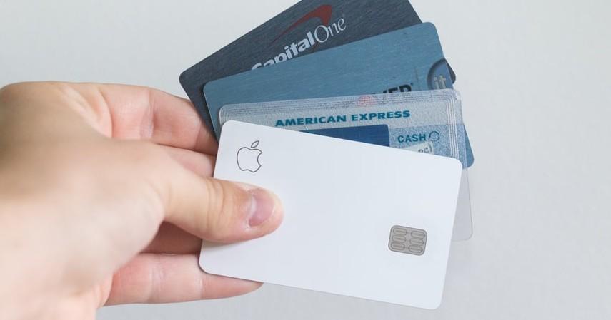 Tips Ajukan Kartu Kredit untuk Mahasiswa - Pilih Kartu Kredit Berjaminan