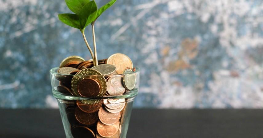 Tips Ajukan Kartu Kredit untuk Mahasiswa - Sisakan Saldo Tabungan