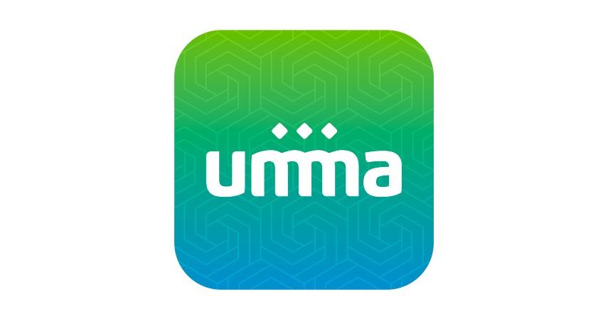 Umma - 7 Aplikasi Kiblat Terbaik