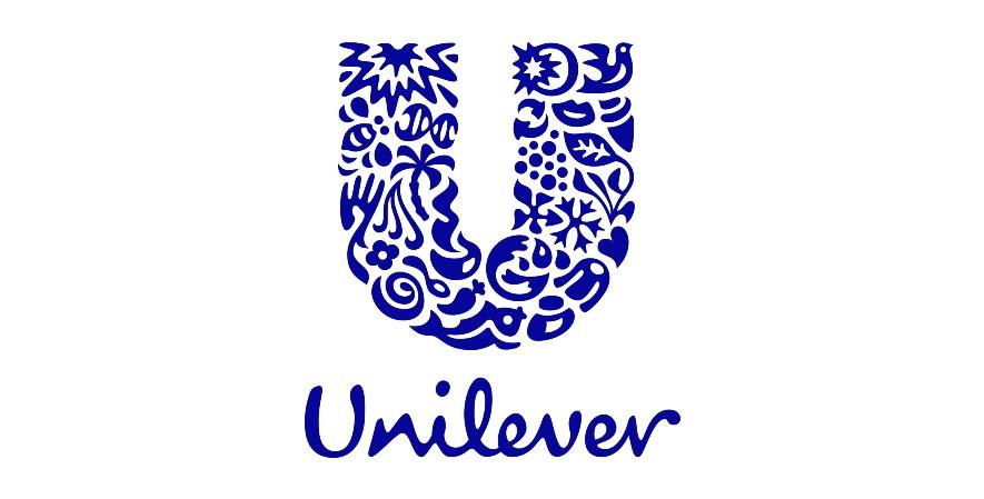 Unilever - 10 Perusahaan Swasta Terbesar di Indonesia Incaran Jobseeker