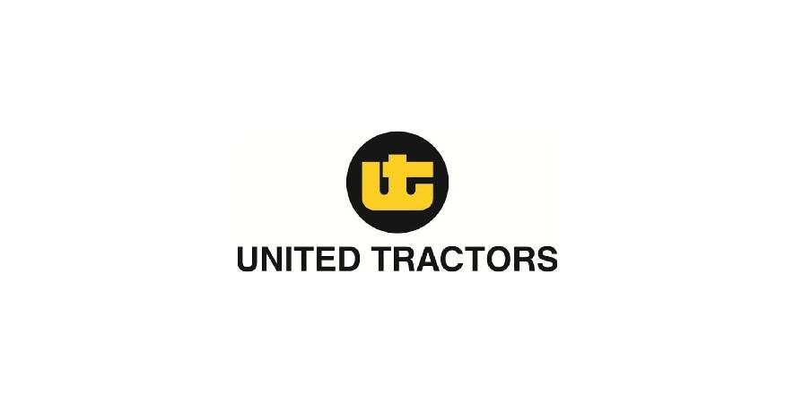 United Tractors Tbk - 10 Perusahaan Swasta Terbesar di Indonesia Incaran Jobseeker