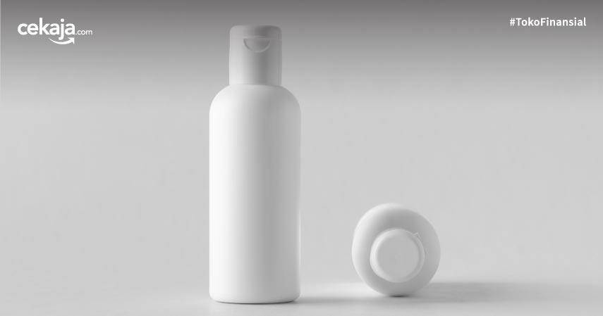 7 Merk Sabun Pembersih Area Kewanitaan Terbaik dan Aman Digunakan
