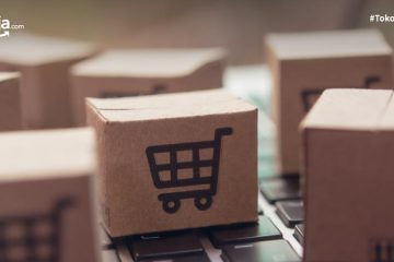 9 Ide Bonus Unik untuk Pelanggan Olshop Agar Bisnis Makin Dilirik