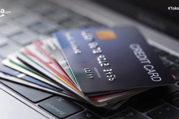Perbedaan Kartu Debit dan Kredit Secara Fisik, Beserta Plus Minusnya