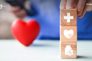 Daftar Asuransi Kesehatan Premi Terjangkau Terbaik, Cocok untuk Keluarga Kecil