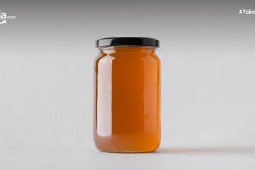 6 Perbedaan Clover Honey dengan Madu Biasa Beserta Manfaatnya