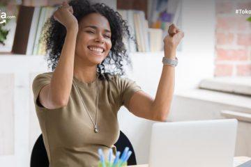 5 Pinjaman Tanpa Jaminan Online, Gak Ribet untuk Dapatkan Uang Tunai