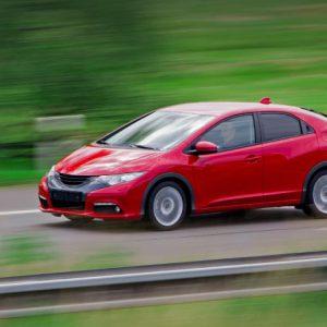 Langkah Cerdas Ajukan Kredit Kendaraan Bermotor