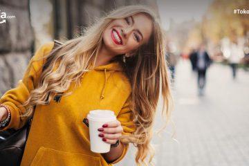 7 Cara Sederhana Mengapresiasi Diri Sendiri, Harus Coba Agar Makin Bahagia!