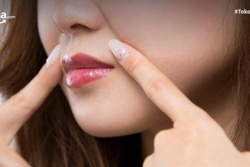 6 Penyebab Penuaan Dini pada Wajah yang Patut Diwaspadai