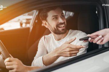 7 Merk Mobil MPV Second Terbaik Pilihan Keluarga Indonesia