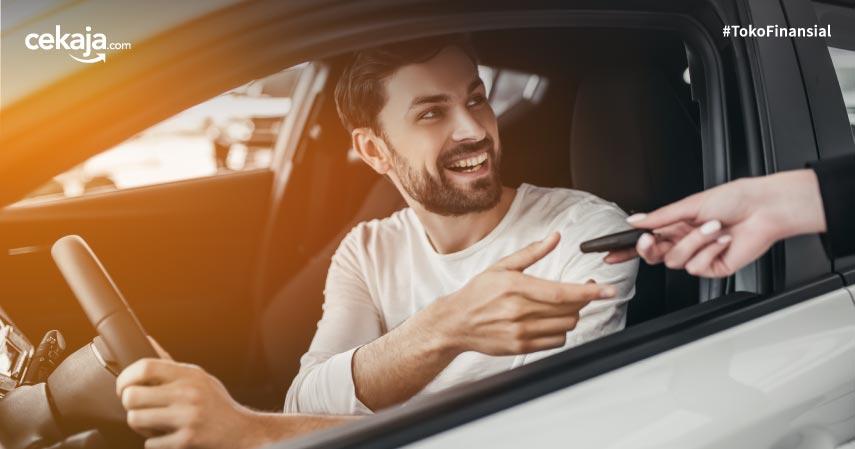 7 Merk Mobil Bekas MPV Terbaik Pilihan Keluarga Indonesia