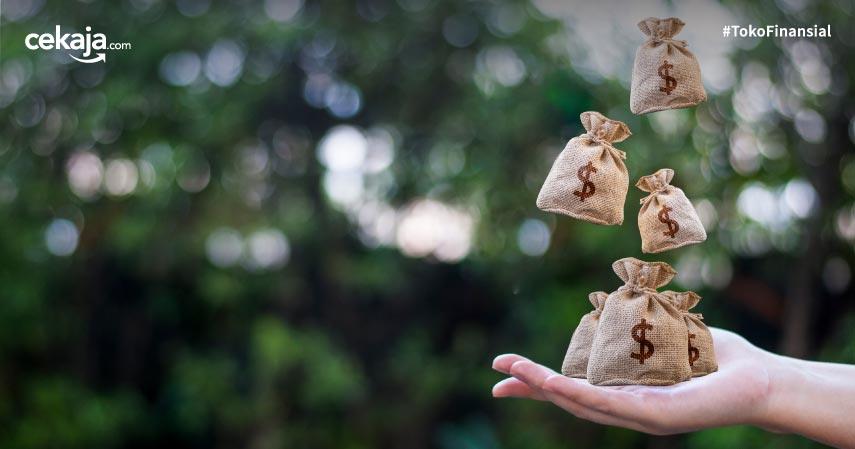 Daftar Bank Penyalur KPR Subsidi 2021, BNI Syariah Salah Satunya