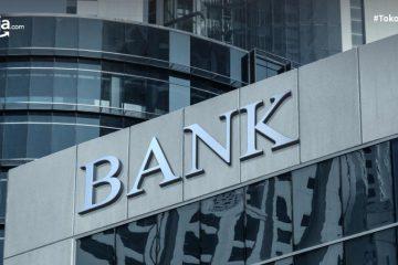 Jenis-Jenis Bank Berdasarkan Fungsi, Kepemilikan dan Operasionalnya