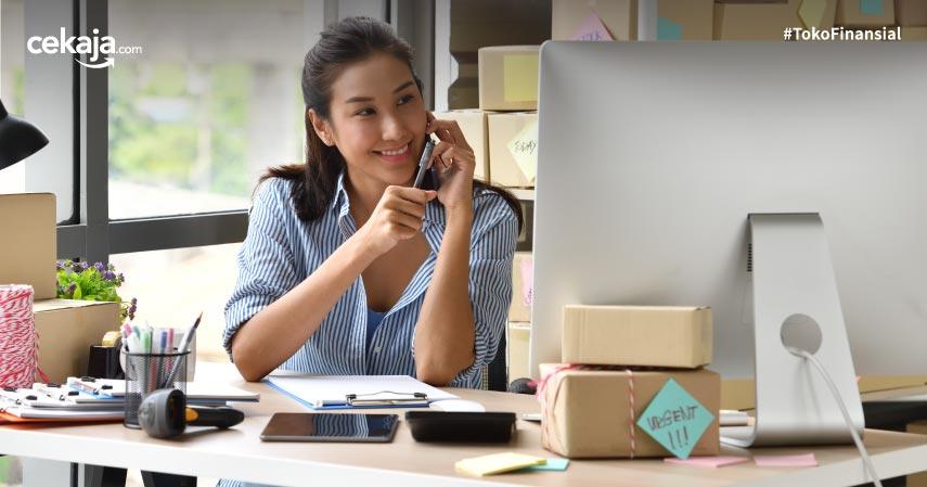 Jenis-jenis Risiko Bisnis dan Solusinya yang Perlu Diketahui Pebisnis