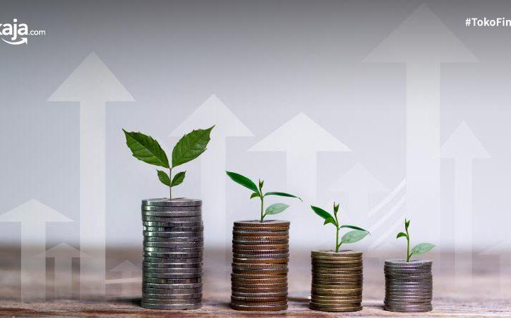9 Peluang Investasi Terbaik 2021 yang Menjanjikan