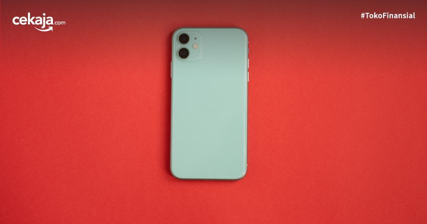 10 Tips Beli iPhone Bekas Biar Gak Rugi Bandar