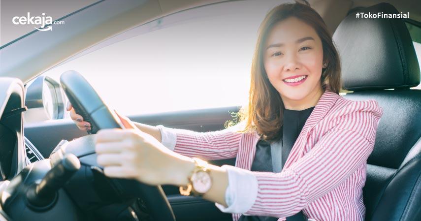 Alasan SIM Tak Berlaku Seumur Hidup Seperti E-KTP