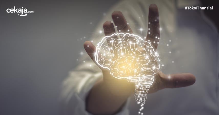7 Trik Psikologi Marketing yang Sering Digunakan, Pernah Coba?