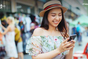 Lebih Pilih Signal Atau Telegram Nih Yang Mau Migrasi Dari Whatsapp?