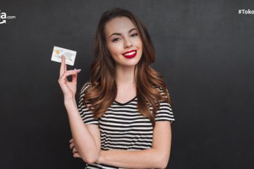 Cara Jitu Lunasi Utang Kartu Kredit Tanpa Beban Pikiran