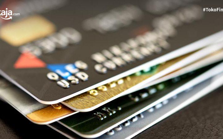 7 Promo Kartu Kredit BCA Februari 2021, Siap-siap Tergiur!