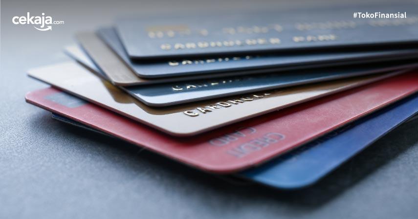 Keuntungan dan Kerugian Menaikkan Limit Kartu Kredit yang Perlu Diketahui