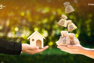 8 Bank Penyedia Pinjaman Dengan Jaminan Sertifikat Rumah