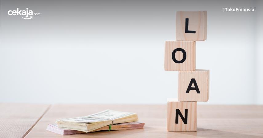 5 Aplikasi Cicilan HP tanpa Kartu Kredit dengan Syarat Apply Mudah