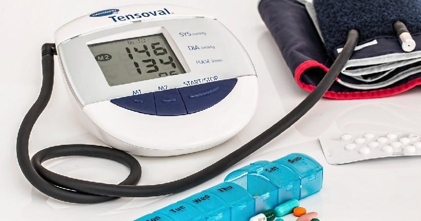 Menurunkan Hipertensi - Manfaat Daun Brotowali, Pahit tapi Menyehatkan!.jpg