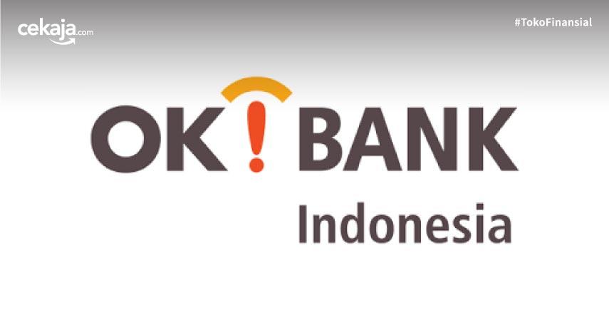 Cara Dan Syarat Apply Pinjaman KTA OK Bank, Yuk Simak!