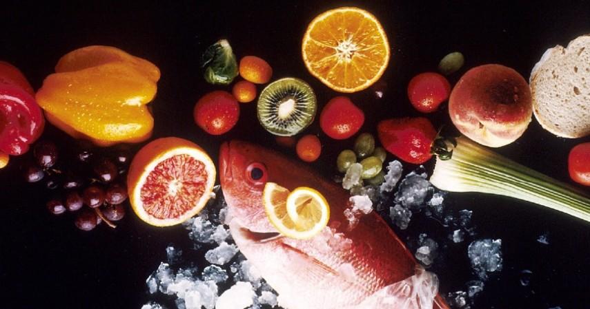 Diet MyPlate - jenis Diet Aman, Sehat, dan Populer.jpg
