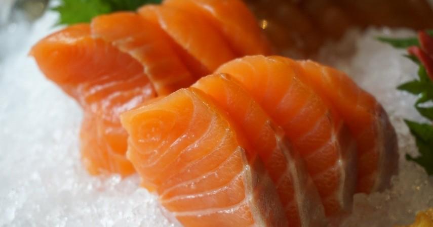 Diet Paleo - jenis Diet Aman, Sehat, dan Populer.jpg