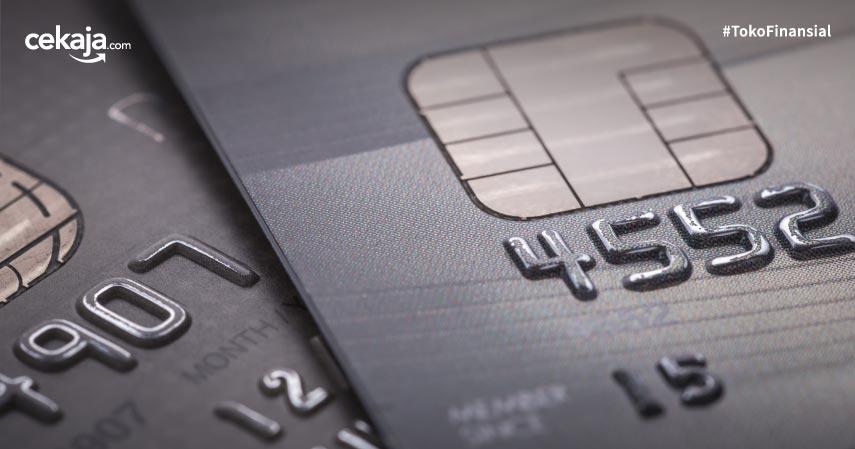 Ditawari Kartu Kredit Gratis, Mending Terima atau Tolak? Cek Ulasannya di Sini!