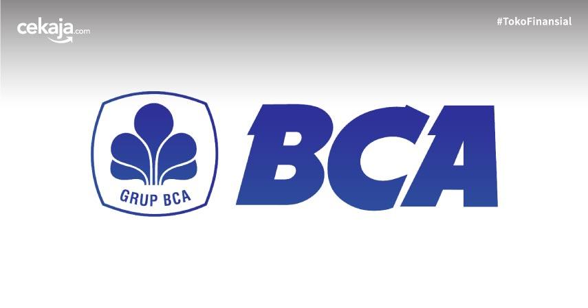 Promo Kartu Kredit BCA Januari 2021, Banyak yang Baru!