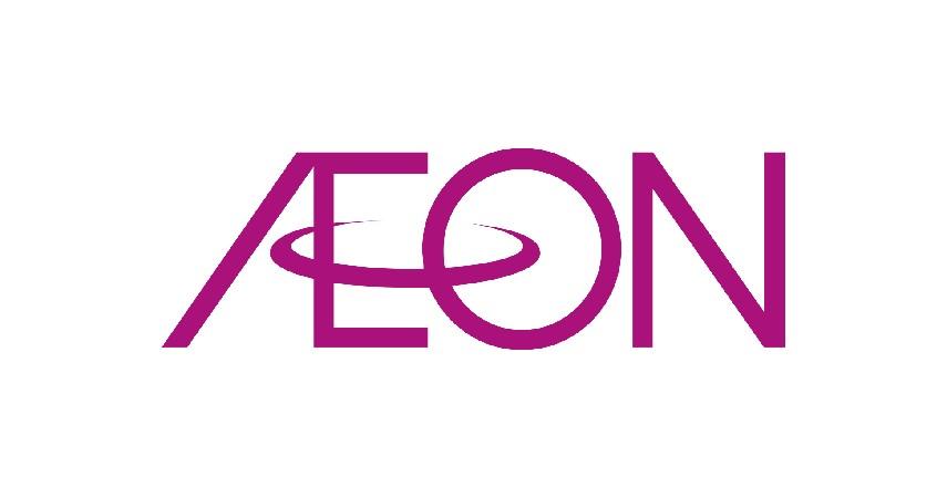 AEON - Promo Kartu Kredit BCA Januari 2021