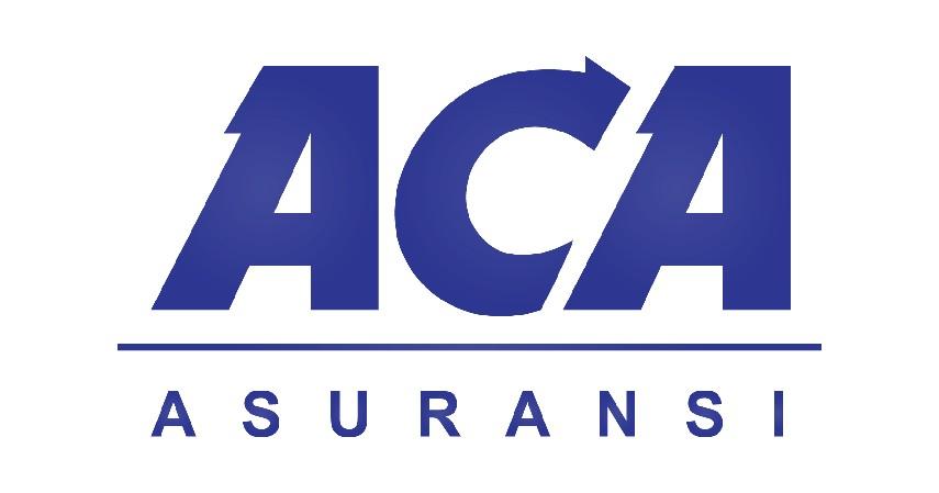 Asuransi Rumah ACA - Asuransi Rumah untuk Antisipasi Bencana Alam