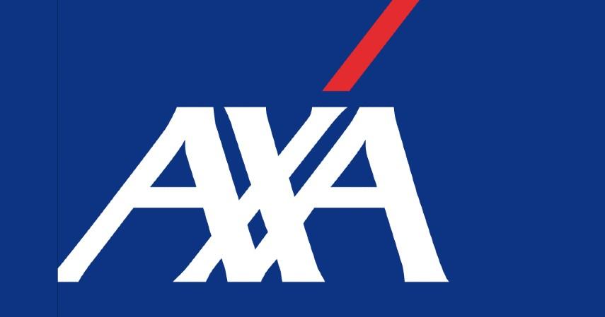 Asuransi Rumah AXA - Asuransi Rumah untuk Antisipasi Bencana Alam