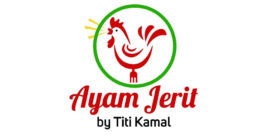 Ayam Jerit - Deretan Bisnis Kuliner Milik Artis