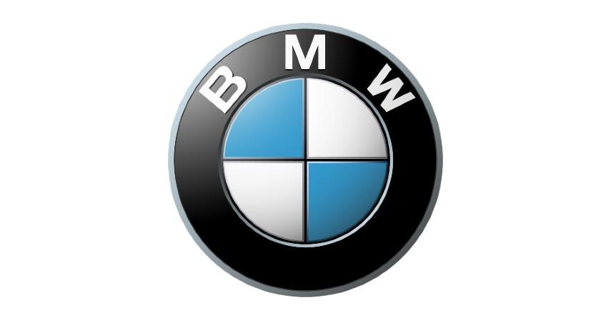 BMW - Daftar Layanan Home Service Otomotif