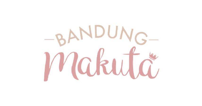 Bandung Makuta - Deretan Bisnis Kuliner Milik Artis