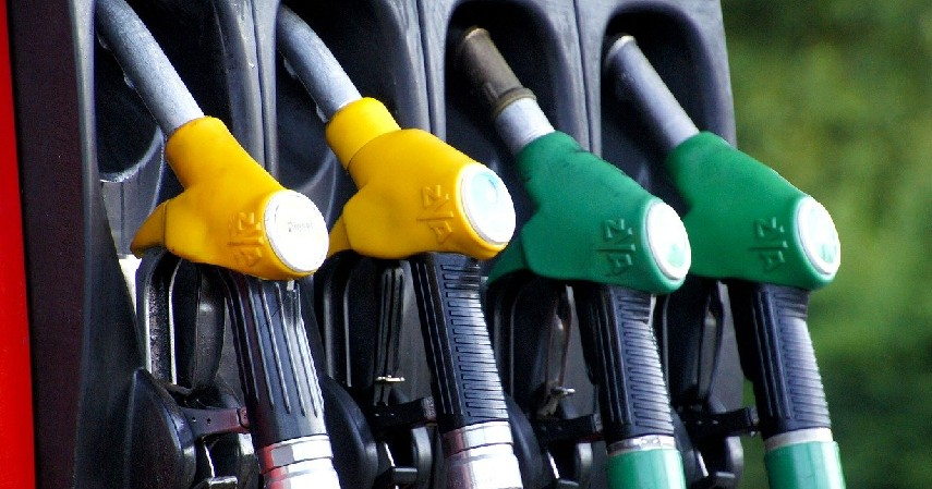 Bensin menjadi lebih boros - Bahaya Tangki Bensin Mobil Kosong Perlu Diwaspadai