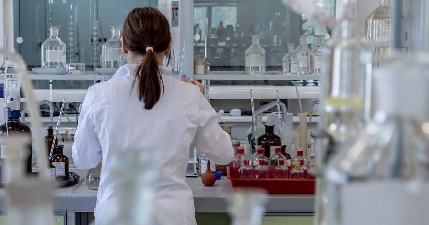 Butuh Diteliti Lebih Lanjut - 5 Fakta Mutasi Virus Corona Terbaru dari Inggris dan Afsel