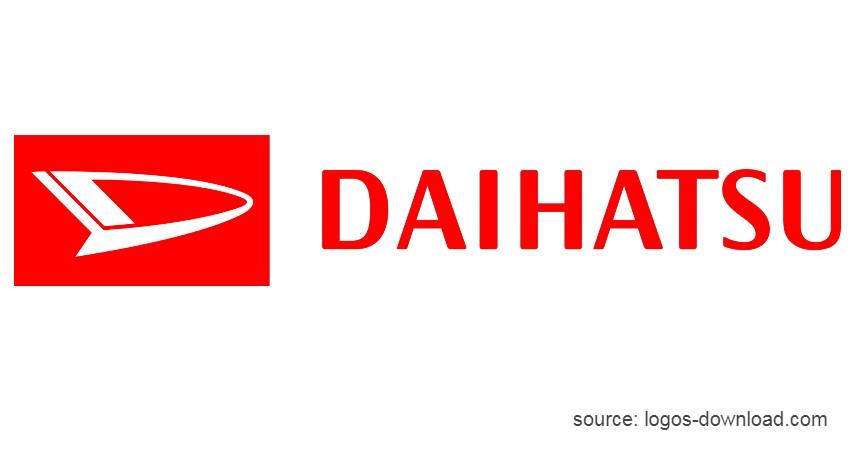 Daihatsu - Daftar Layanan Home Service Otomotif
