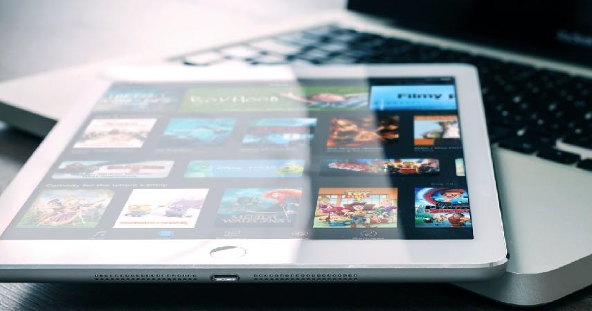 Fitur dan Ketersediaan - Disney Plus Hotstar atau Netflix Layanan Streaming Paling Oke