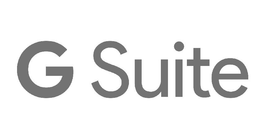 G-Suite - Cara Menghasilkan Uang dari Google Termudah di 2021