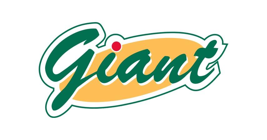 Giant dan Hero - Promo Kartu Kredit CIMB Niaga Januari 2021