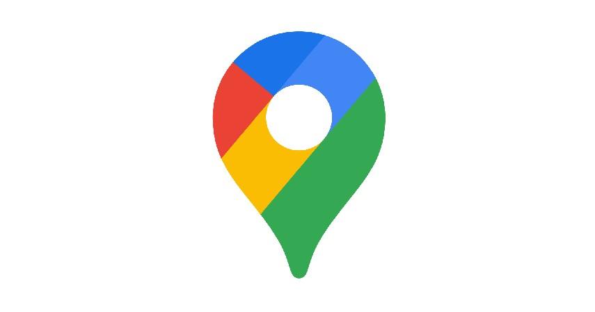Google Maps - Cara Menghasilkan Uang dari Google Termudah di 2021